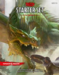 Dungeons & Dragons RPG: 5th Edition Starter Set